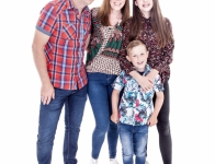bedford-bucks-beds-herts-Family-photographer-family-portraits-kid-photographer-pet-photographer-studio-newborn-maternity-bump2baby-b ump-to-baby-bummp-shoot-photography-109