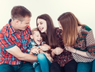 bedford-bucks-beds-herts-Family-photographer-family-portraits-kid-photographer-pet-photographer-studio-newborn-maternity-bump2baby-b ump-to-baby-bummp-shoot-photography-110