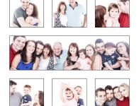 bedford-bucks-beds-herts-Family-photographer-family-portraits-kid-photographer-pet-photographer-studio-newborn-maternity-bump2baby-b ump-to-baby-bummp-shoot-photography-187