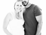 bedford-bucks-beds-herts-Family-photographer-family-portraits-kid-photographer-pet-photographer-studio-newborn-maternity-bump2baby-b ump-to-baby-bummp-shoot-photography-212