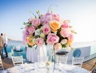 Athens-Wedding-Photographer-Beds-Herts-Bucks-Wedding-Photographer-maria&panos-u-595