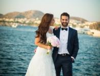 Athens-Wedding-Photographer-Beds-Herts-Bucks-Wedding-Photographer-maria&panos-u-632