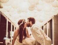 Athens-wedding-photographer-maria&panos-u-a-145