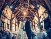 BARNS-HOTEL-BEDFORD-WEDDING-PHOTOGRAPHER-