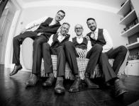 BARNS-HOTEL--BEDFORD-WEDDING-PHOTOGRAPHER-24242PHOTOGRAPHER-