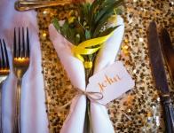 BARNS-HOTEL--BEDFORD-WEDDING-PHOTOGRAPHER-S&J-275