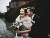 Bedford_wedding_photographer-1