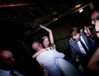 Bedford_wedding_photographer-104