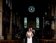 Bedford_wedding_photographer-13