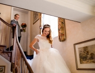 Bedford_wedding_photographer-135