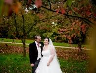 Bedford_wedding_photographer-147