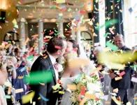 Bedford_wedding_photographer-148