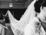 Bedford_wedding_photographer-149