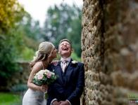 Bedford_wedding_photographer-162