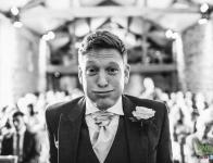 Bedford_wedding_photographer-164