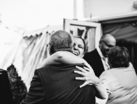 Bedford_wedding_photographer-177