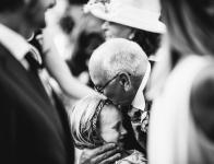 Bedford_wedding_photographer-178
