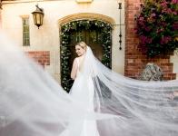 Bedford_wedding_photographer-182