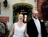 Bedford_wedding_photographer-185