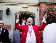 Bedford_wedding_photographer-186