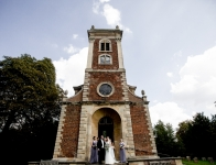 Bedford_wedding_photographer-197