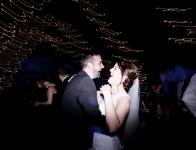 Bedford_wedding_photographer-23