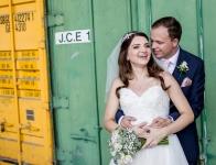 Bedford_wedding_photographer-232