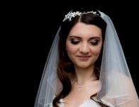 Bedford_wedding_photographer-237