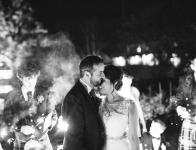 Bedford_wedding_photographer-24