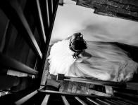 Bedford_wedding_photographer-241