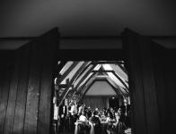 Bedford_wedding_photographer-26