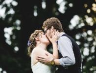 Bedford_wedding_photographer-271