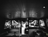 Bedford_wedding_photographer-276