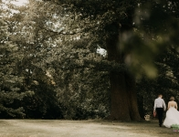 Bedford_wedding_photographer-316