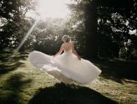 Bedford_wedding_photographer-317
