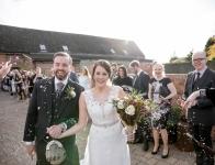 Bedford_wedding_photographer-33