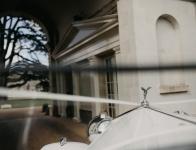 Bedford_wedding_photographer-347
