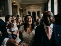 Bedford_wedding_photographer-350