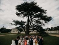 Bedford_wedding_photographer-356