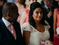 Bedford_wedding_photographer-359