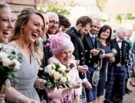 Bedford_wedding_photographer-36