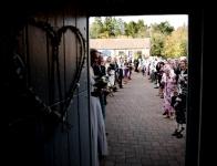 Bedford_wedding_photographer-37