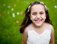 Bedford_wedding_photographer-386
