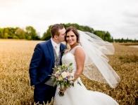 Bedford_wedding_photographer-395