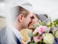 Bedford_wedding_photographer-396