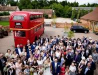 Bedford_wedding_photographer-399