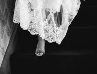 Bedford_wedding_photographer-40