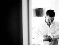Bedford_wedding_photographer-410