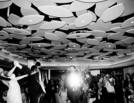 Bedford_wedding_photographer-412