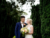 Bedford_wedding_photographer-420